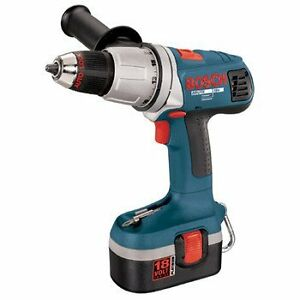 24v bosch hammerdrill for sale, today only
