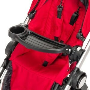 Looking for Baby Jogger City Select Stroller Snack Tray