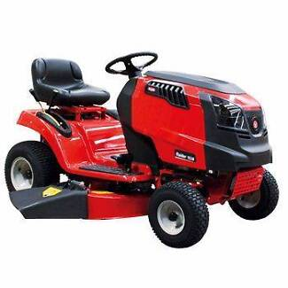 NEW ROVER RIDE-ON 38 INCH CUT