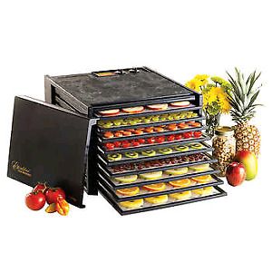 Wanted: good quality food dehydrator