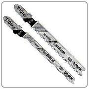 Bosch Laminate Jigsaw Blades