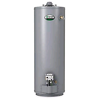 Hot water tanks/ Water heaters