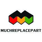 muchreplacepart