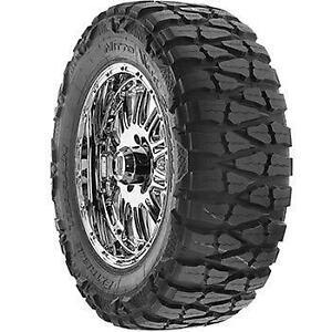 Nitto Mud Grappler: Wheels, Tires & Parts | eBay