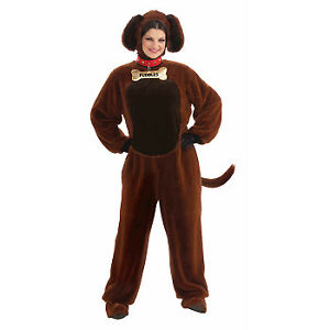 ANIMAL COSTUMES- Child & adult sizes at Act 1 Chatham-Kent