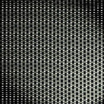 1K x 3K Weave pattern