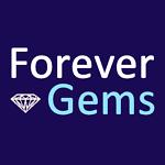 ForeverGems