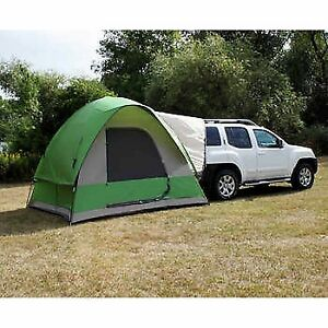 Backroadz SUV tent, make an offer