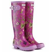 Ladies Wellies Size 5