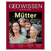Geo Wissen