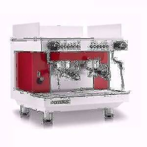 Brand New Cheap Commercial San Remo Coffee machine Roselands Canterbury Area Preview