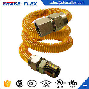 HVAC Supplier:Gas Connector $12,Stove Elements OEM: Best Price