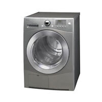Same Day 24/7 Dryer Repair & Installation Free check $60 off