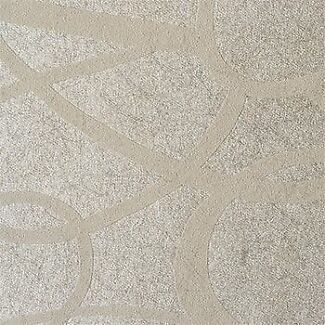 wallpaper designers in South Australia Gumtree Australia Free