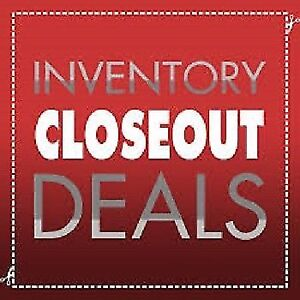 ★KINGS LIQUIDATION★Closeouts★Overstocked★Surplus Sales★ANYTHING!
