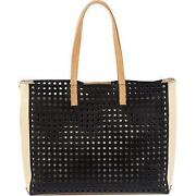 Kenneth Cole New York Bag