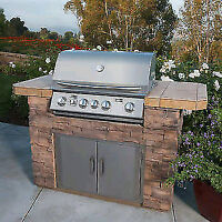 Gas Line Installations - BBQ- Stove - Pool Heater- Best Prices!