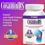 Cosamin DS 230