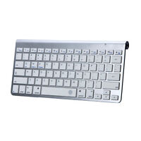 IOX/ANDROID/WINDOWS System Bluetooth Keyboard