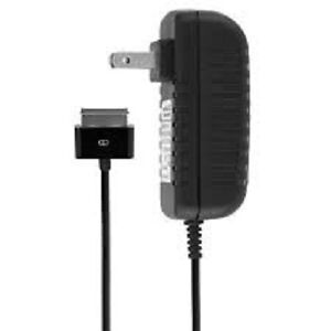 New AC Charger For Asus Eee Pad Tablet Transformer TF300 and mor