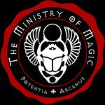 theministryofmagic