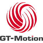 GT-Motion