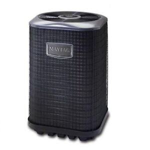 Maytag 5 tonnes Thermopompe NEUF