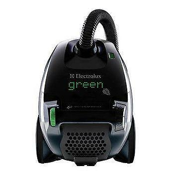 Electrolux Canister Vacuum Cleaner Ebay