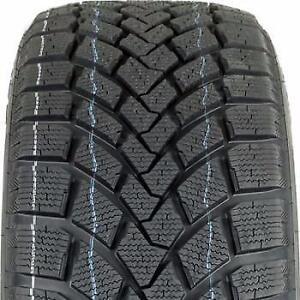 10% OFF TUESDAY - 10% de rabais les mardi ----- tout pneus neufs