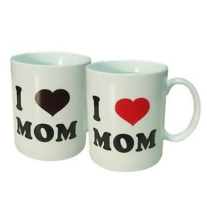 SALE  SALE  SALE for Mothers day Gift and other items