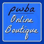 pwba_onlineboutique