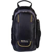 National Geographic Explorer DSLR Sling Camera Bag