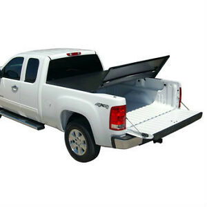 SOFT Tri-Fold Tonneau Covers In Stock & More Can Get $ 339.00 ea