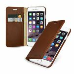 Genuine Leather Phone Cases UK