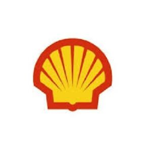 Shell with the convenience store and a Country style