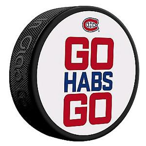 4 Billets HABS Tickets *Canadiens* Lightning, Sabres, Islanders