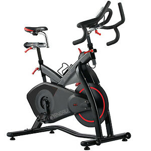 NEW Louis Garneau Stage Spin Bike - FREE DELIVERY IN GTA!