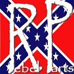 RebelPartsAustralia