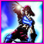 Zartan's Emporium