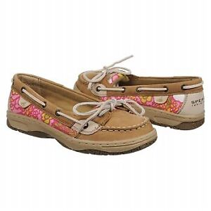Sperry Top-Sider Dock Shoes great for summer and sailing⛵️