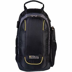 National Geographic Explorer DSLR Sling Camera Bag