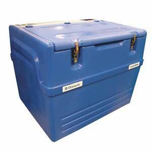 Dometic 3 way portable Fridge Freezer Quinns Rocks Wanneroo Area Preview