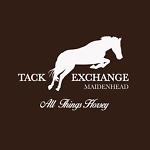 tack exchange1