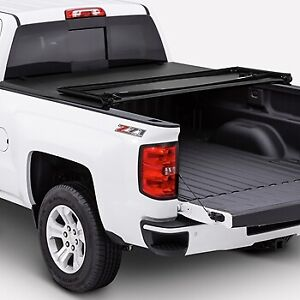 Tonneau Cover Clamps Kijiji In Toronto Gta Buy Sell Save With Canada S 1 Local Classifieds