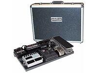 Pedaltrain 1 - Guitar Pedal Board with Hardcase