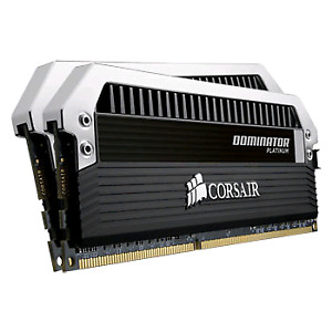 *WANTED* 16/32GB DDR3 2133/2400MHZ