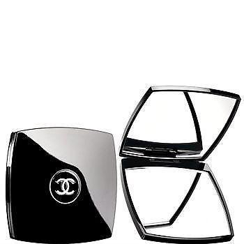 Chanel Mirror Ebay