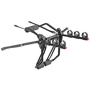 Reese axis 3  (3Bike carrier)