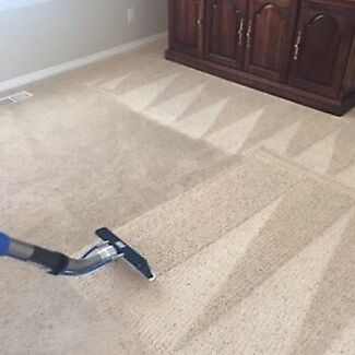 Fantastic End of lease cleaning carpet cleaning with 100% Bond back