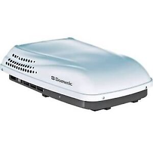 Dometic Replacement Shroud